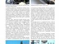 Magazyn-StarDrive-nr-06-z-2019_Page_16