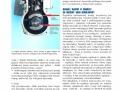 Magazyn-StarDrive-nr-06-z-2019_Page_18