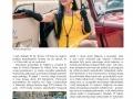 Magazyn-StarDrive-nr-06-z-2019_Page_20