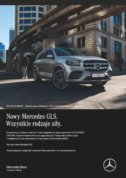 Magazyn-StarDrive-nr-07-z-2020-maly_Page_02
