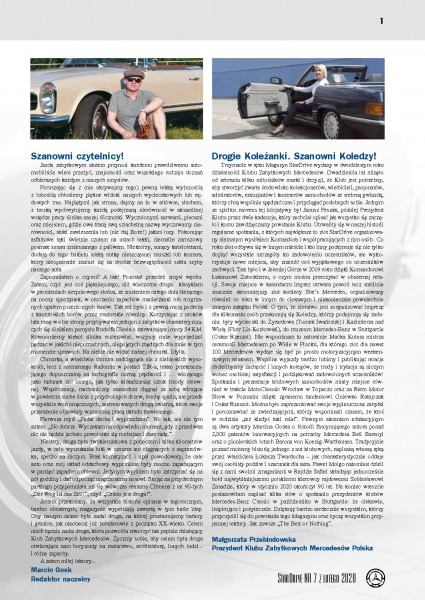 Magazyn-StarDrive-nr-07-z-2020-maly_Page_03