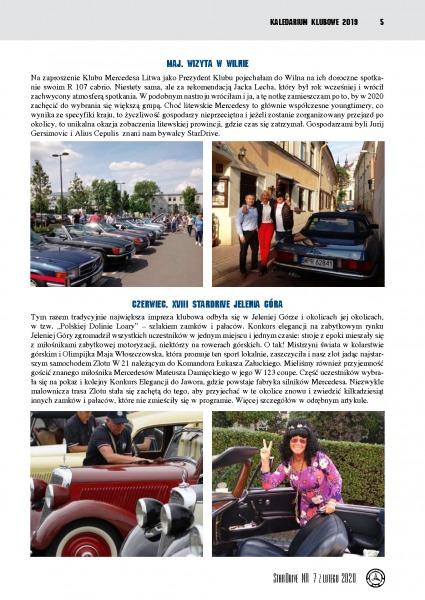 Magazyn-StarDrive-nr-07-z-2020-maly_Page_07
