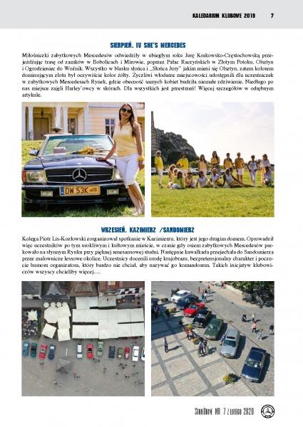 Magazyn-StarDrive-nr-07-z-2020-maly_Page_09