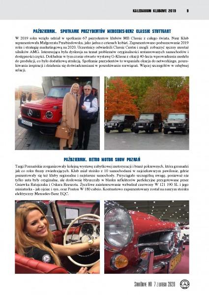 Magazyn-StarDrive-nr-07-z-2020-maly_Page_11