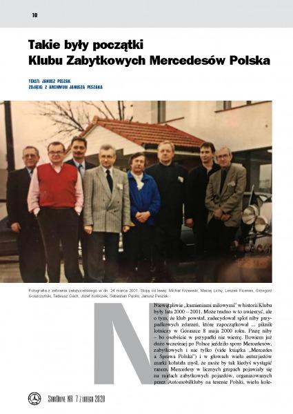 Magazyn-StarDrive-nr-07-z-2020-maly_Page_12