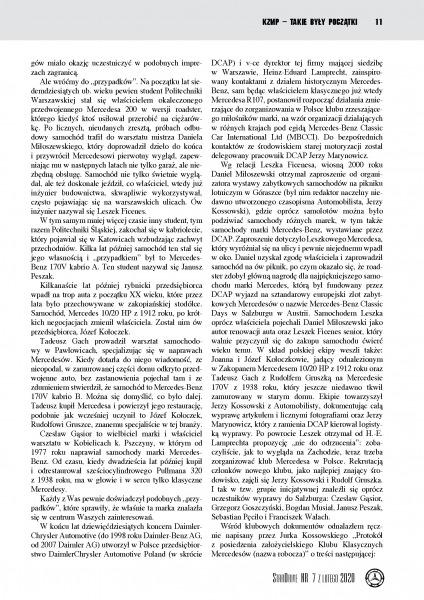 Magazyn-StarDrive-nr-07-z-2020-maly_Page_13