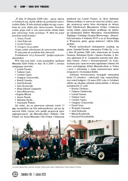 Magazyn-StarDrive-nr-07-z-2020-maly_Page_14