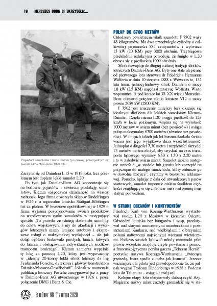 Magazyn-StarDrive-nr-07-z-2020-maly_Page_18