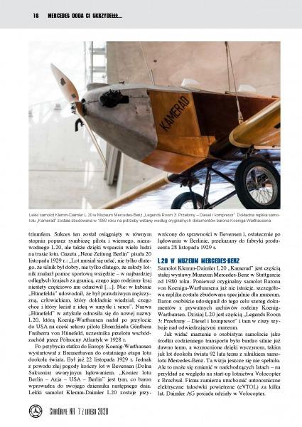 Magazyn-StarDrive-nr-07-z-2020-maly_Page_20