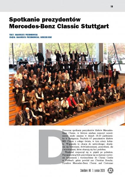 Magazyn-StarDrive-nr-07-z-2020-maly_Page_21