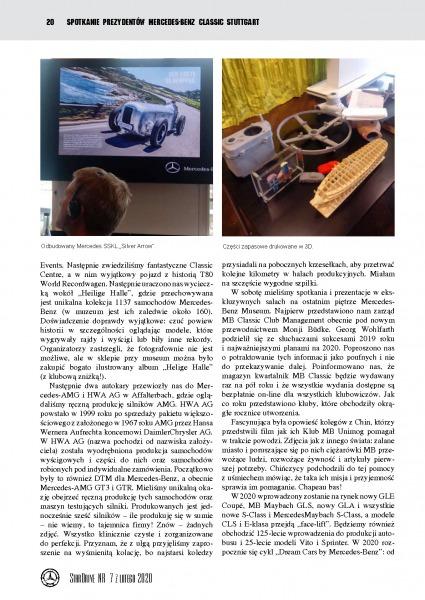 Magazyn-StarDrive-nr-07-z-2020-maly_Page_22