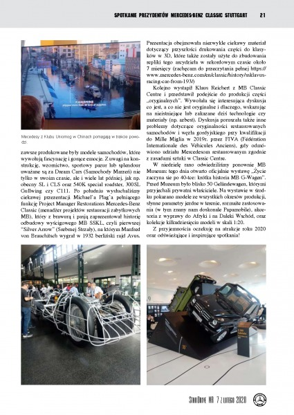 Magazyn-StarDrive-nr-07-z-2020-maly_Page_23