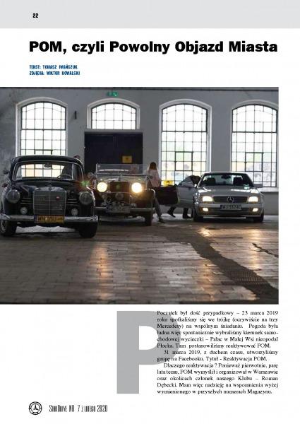 Magazyn-StarDrive-nr-07-z-2020-maly_Page_24