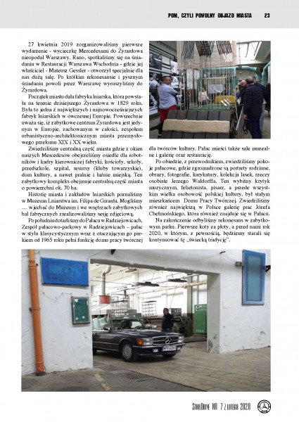 Magazyn-StarDrive-nr-07-z-2020-maly_Page_25