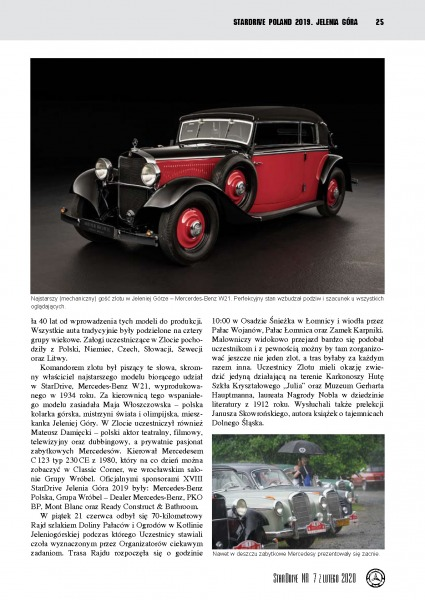 Magazyn-StarDrive-nr-07-z-2020-maly_Page_27