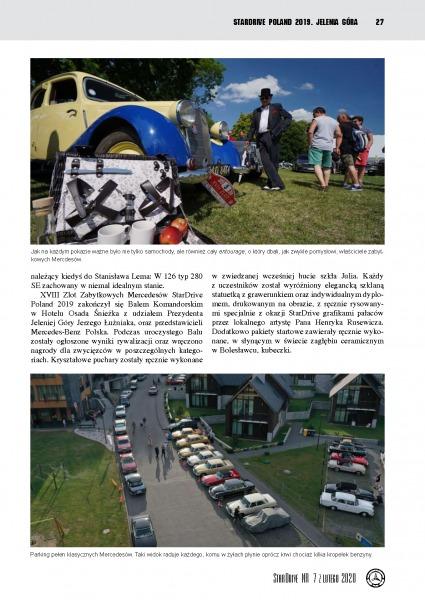 Magazyn-StarDrive-nr-07-z-2020-maly_Page_29
