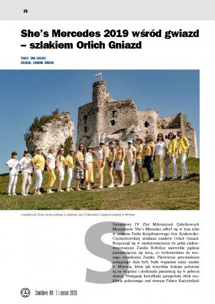 Magazyn-StarDrive-nr-07-z-2020-maly_Page_30