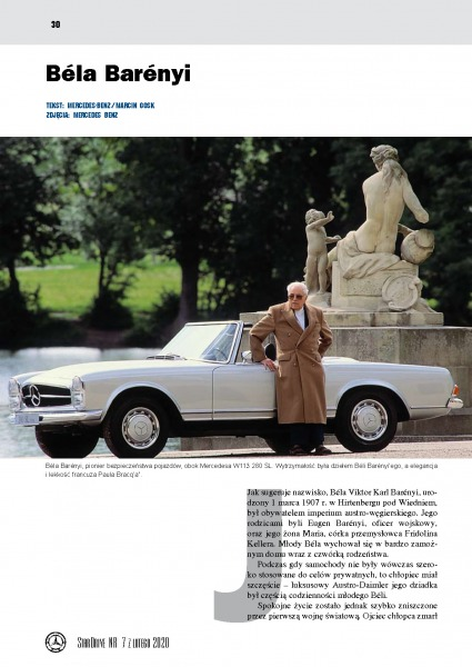 Magazyn-StarDrive-nr-07-z-2020-maly_Page_32