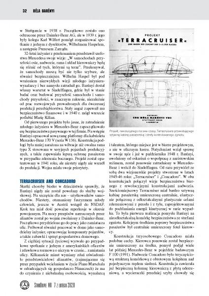 Magazyn-StarDrive-nr-07-z-2020-maly_Page_34