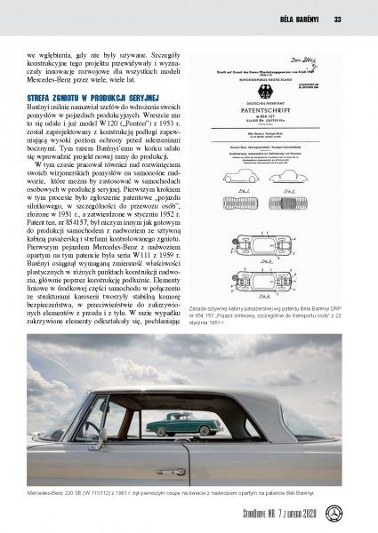 Magazyn-StarDrive-nr-07-z-2020-maly_Page_35