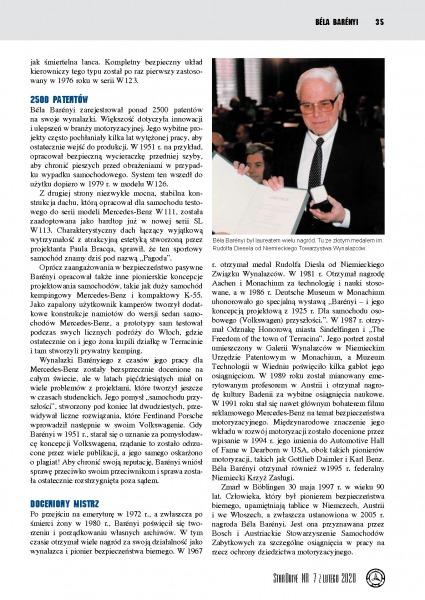 Magazyn-StarDrive-nr-07-z-2020-maly_Page_37