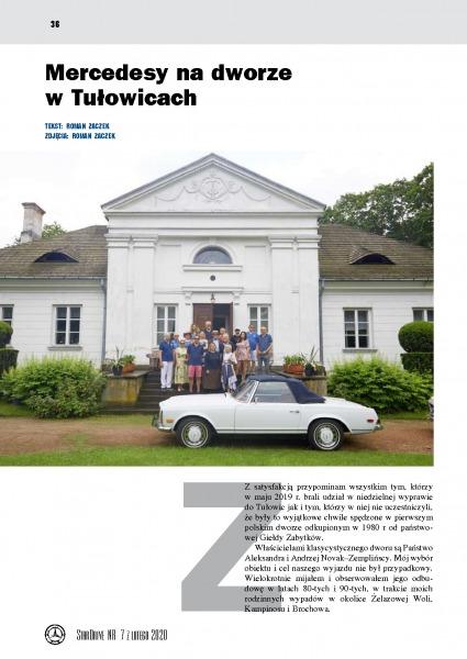 Magazyn-StarDrive-nr-07-z-2020-maly_Page_38