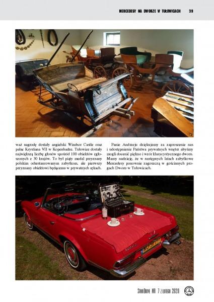 Magazyn-StarDrive-nr-07-z-2020-maly_Page_41