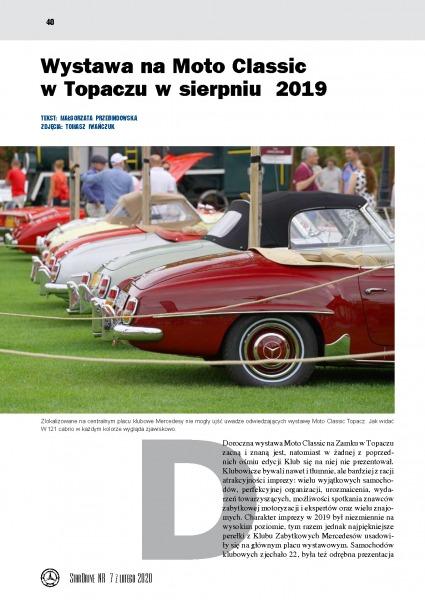 Magazyn-StarDrive-nr-07-z-2020-maly_Page_42