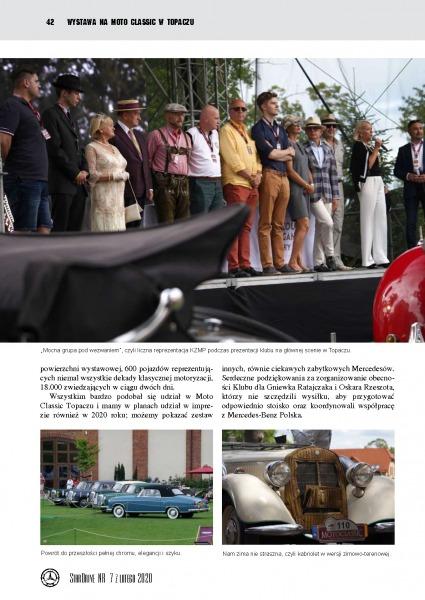 Magazyn-StarDrive-nr-07-z-2020-maly_Page_44