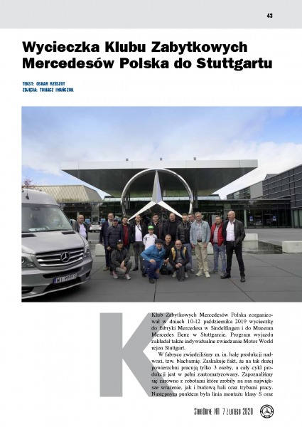 Magazyn-StarDrive-nr-07-z-2020-maly_Page_45