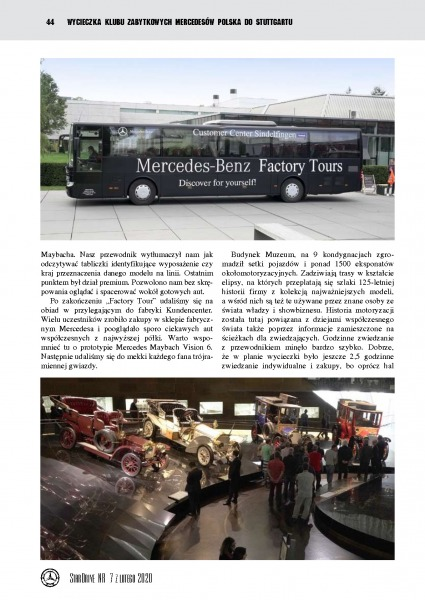 Magazyn-StarDrive-nr-07-z-2020-maly_Page_46