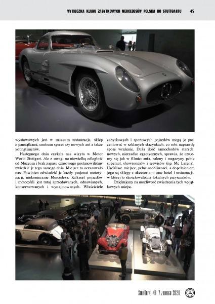 Magazyn-StarDrive-nr-07-z-2020-maly_Page_47