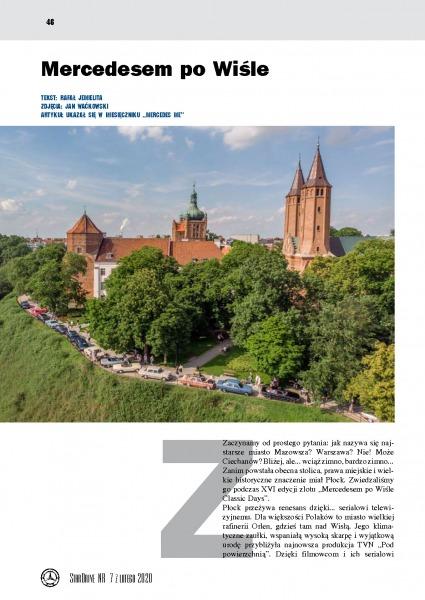 Magazyn-StarDrive-nr-07-z-2020-maly_Page_48