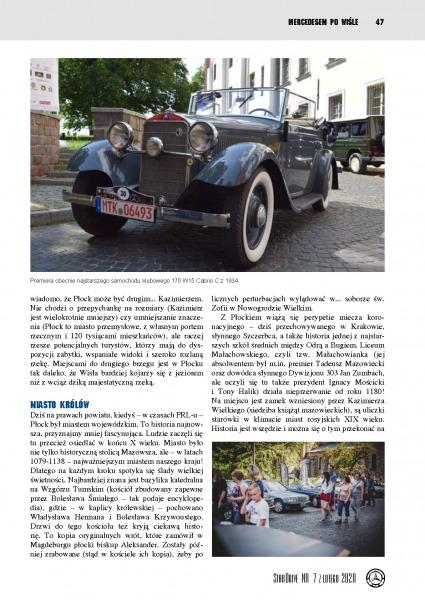 Magazyn-StarDrive-nr-07-z-2020-maly_Page_49