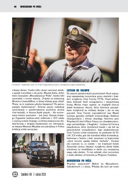Magazyn-StarDrive-nr-07-z-2020-maly_Page_50
