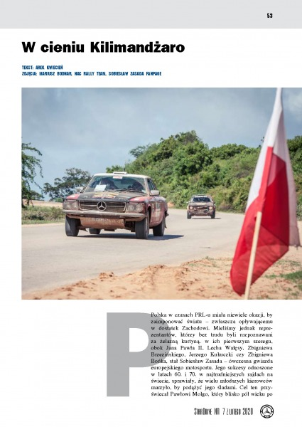 Magazyn-StarDrive-nr-07-z-2020-maly_Page_55