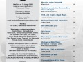 Magazyn-StarDrive-nr-07-z-2020-maly_Page_05