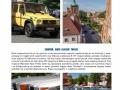Magazyn-StarDrive-nr-07-z-2020-maly_Page_08