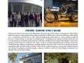 Magazyn-StarDrive-nr-07-z-2020-maly_Page_10