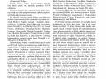 Magazyn-StarDrive-nr-07-z-2020-maly_Page_15
