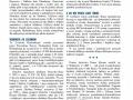 Magazyn-StarDrive-nr-07-z-2020-maly_Page_17