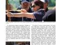 Magazyn-StarDrive-nr-07-z-2020-maly_Page_28