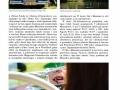 Magazyn-StarDrive-nr-07-z-2020-maly_Page_31