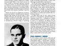 Magazyn-StarDrive-nr-07-z-2020-maly_Page_33