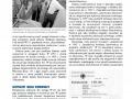 Magazyn-StarDrive-nr-07-z-2020-maly_Page_36