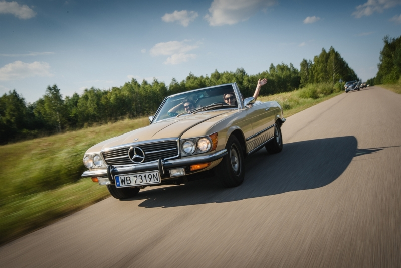 Shes-Mercedes-2020-317
