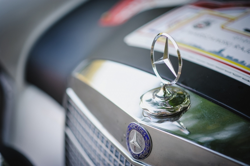 Shes-Mercedes-2020-355