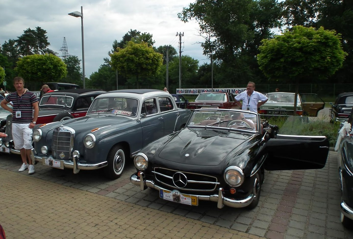StarDrive2011_16
