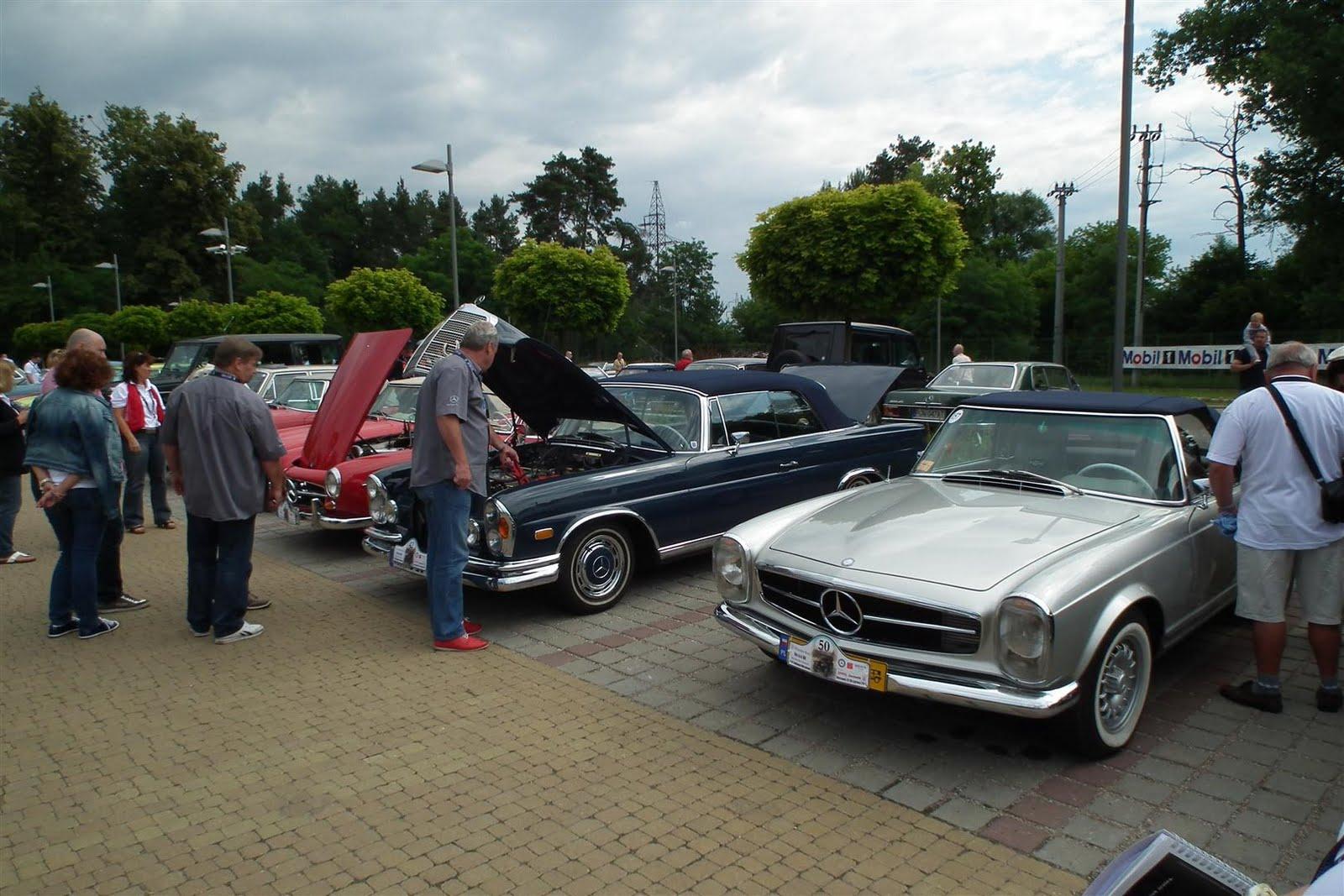 StarDrive2011_17