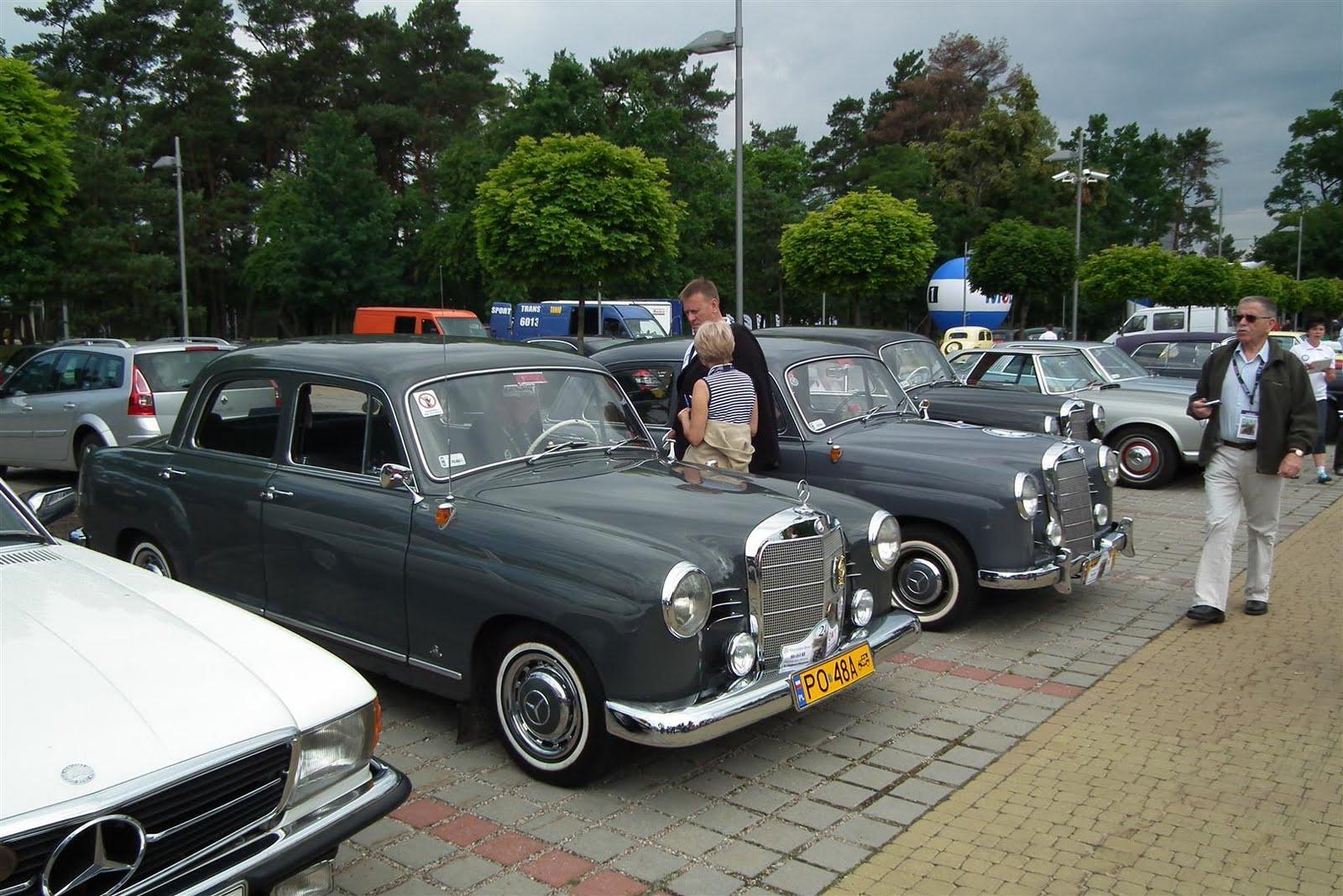 StarDrive2011_18